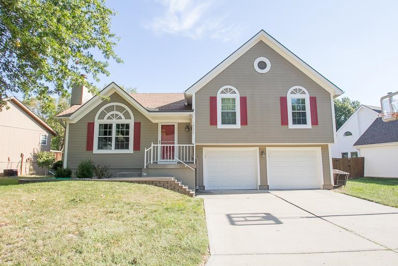 18024 E 31st Terrace, Independence, MO 64057 - #: 2132658