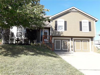 7904 NE 107th Terrace, Kansas City, MO 64157 - MLS#: 2132680