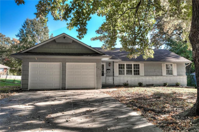 805 Mohawk Avenue, Independence, MO 64056 - MLS#: 2132748
