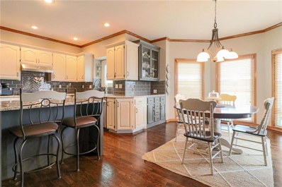 120 SE Chelsea Court, Lees Summit, MO 64063 - #: 2132758