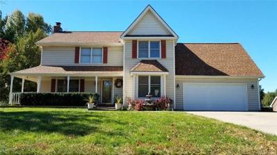 1300 Colony Drive, Kearney, MO 64060 - MLS#: 2132914