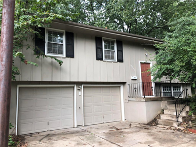 13404 Cambridge Avenue, Grandview, MO 64030 - MLS#: 2132944