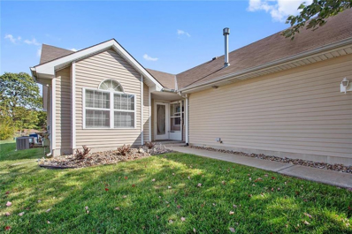 11830 E 47th Terrace, Kansas City, MO 64133 - MLS#: 2133070
