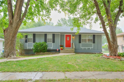 1911 N York Street, Independence, MO 64058 - MLS#: 2133098