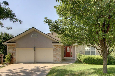 13611 W 49th Terrace, Shawnee, KS 66216 - #: 2133214