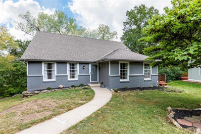 10702 NW 58th Street, Parkville, MO 64152 - MLS#: 2133217