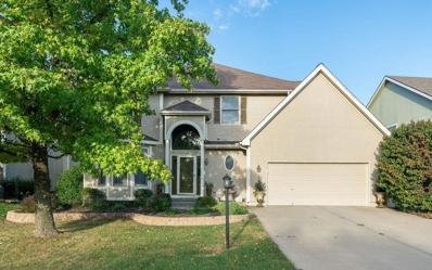 4200 Grand Avenue, Leavenworth, KS 66048 - MLS#: 2133219