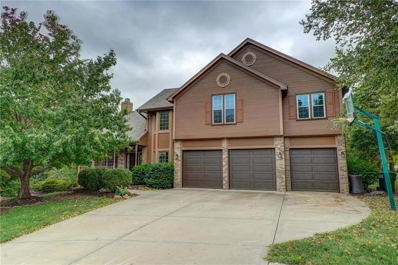 14175 NW 66th Court, Parkville, MO 64152 - MLS#: 2133237