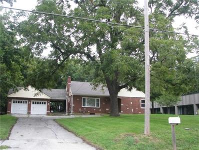8507 Hilcrest Road, Kansas City, MO 64138 - #: 2133297