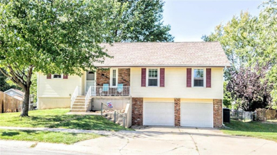8408 N Rhode Avenue, Kansas City, MO 64153 - MLS#: 2133313