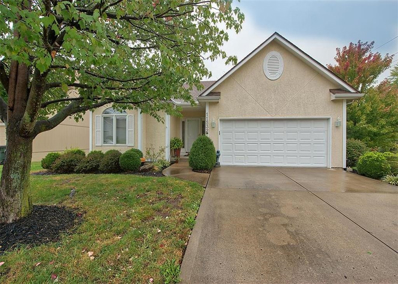 11532 E 74TH STREET Court, Raytown, MO 64133 - MLS#: 2133322