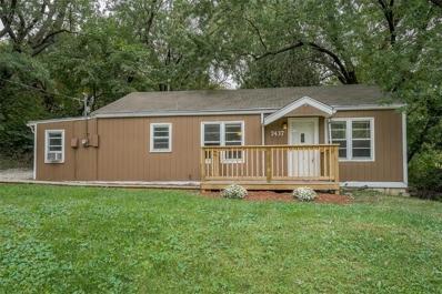 7437 Riverview Avenue, Kansas City, KS 66112 - MLS#: 2133333