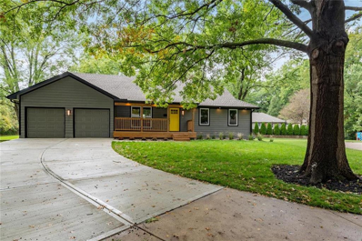 10524 Ensley Lane, Leawood, KS 66206 - MLS#: 2133401