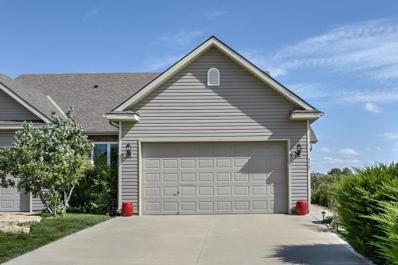 9707 N Smalley Avenue, Kansas City, MO 64157 - MLS#: 2133414