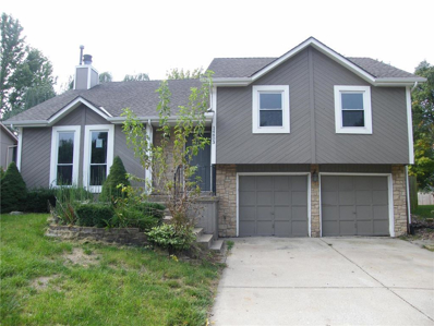 14803 W 149th Street, Olathe, KS 66062 - #: 2133441