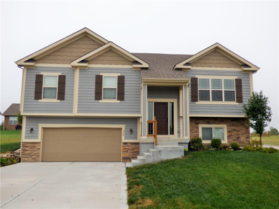 900 SW Green Meadow Drive, Blue Springs, MO 64064 - MLS#: 2133470