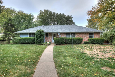 9806 NW 75th Terrace, Weatherby Lake, MO 64152 - #: 2133504