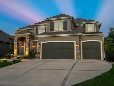 15125 Grant Street, Overland Park, KS 66221 - MLS#: 2133553
