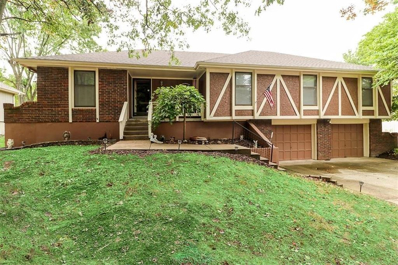 3905 SW 9th Street, Blue Springs, MO 64015 - #: 2133560