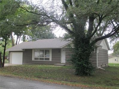 303 S Iowa Street, Archie, MO 64725 - #: 2133604