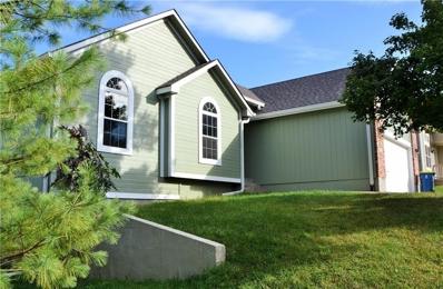 917 N Cherokee Street, Independence, MO 64056 - MLS#: 2133613