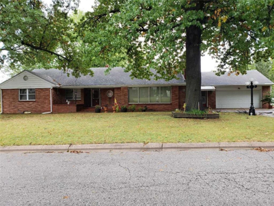 3705 S Northern Boulevard, Independence, MO 64052 - #: 2133632