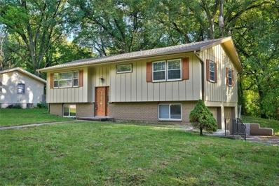 4715 Yecker Avenue, Kansas City, KS 66104 - MLS#: 2133655
