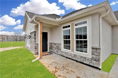 13891 W 112th Terrace, Olathe, KS 66215 - #: 2133675