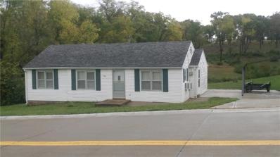 1841 N 94th Street, Kansas City, KS 66112 - MLS#: 2133705
