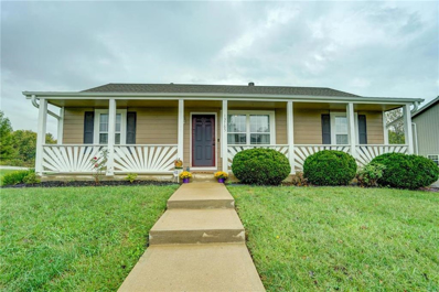 13785 Hunter Drive, Platte City, MO 64079 - #: 2133792