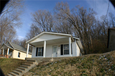 6627 King Hill Avenue, Saint Joseph, MO 64504 - MLS#: 2133856