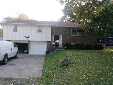 3325 N 55th Street, Kansas City, KS 66104 - MLS#: 2133899