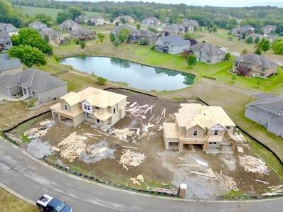 3325 N 128 Terrace, Kansas City, KS 66109 - MLS#: 2133953