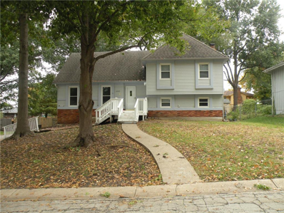 6509 E 129TH Place, Grandview, MO 64030 - MLS#: 2133989