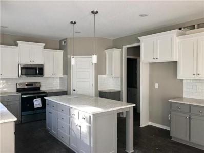 705 N Laurel Street, Gardner, KS 66030 - MLS#: 2134011