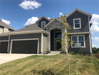 20425 W 107 Terrace, Olathe, KS 66061 - MLS#: 2134016
