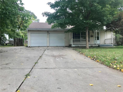 12202 E 52ND Terrace, Independence, MO 64055 - MLS#: 2134025