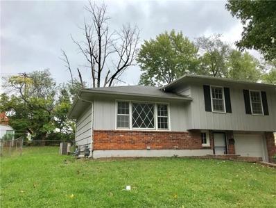 4923 Overton Avenue, Kansas City, MO 64133 - #: 2134028