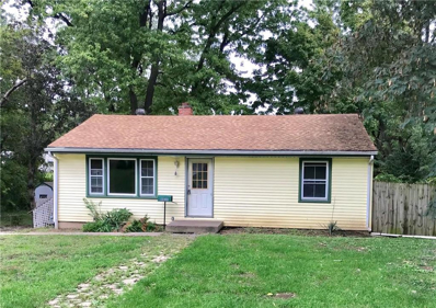 6609 Oxford Avenue, Raytown, MO 64133 - MLS#: 2134037