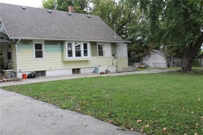 343 White Avenue, Kansas City, MO 64123 - MLS#: 2134099