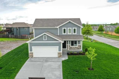 1200 SW 9th Terrace, Oak Grove, MO 64075 - #: 2134130