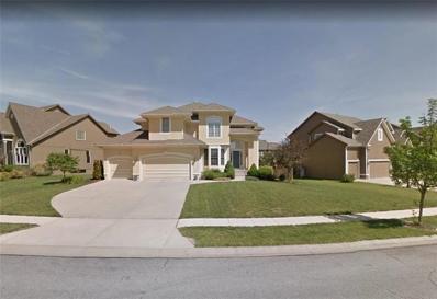 13801 Hauser Street, Overland Park, KS 66213 - MLS#: 2134150