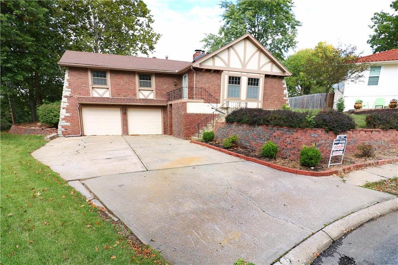 16006 E 40th Terrace, Independence, MO 64055 - MLS#: 2134235
