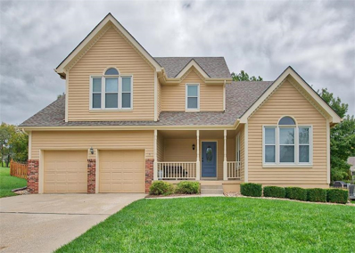 2431 S Seminole Drive, Independence, MO 64057 - MLS#: 2134238