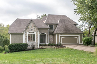 14921 W 71 Terrace, Shawnee, KS 66216 - MLS#: 2134260