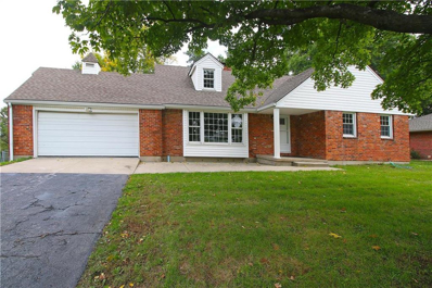40 NE 47th Street, Kansas City, MO 64116 - #: 2134278