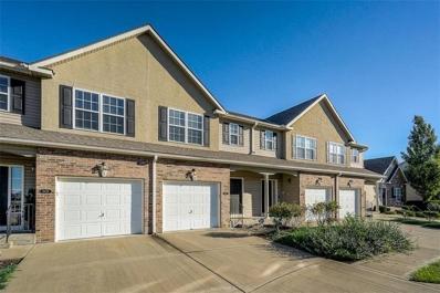 9427 N Granby Drive, Kansas City, MO 64154 - MLS#: 2134302