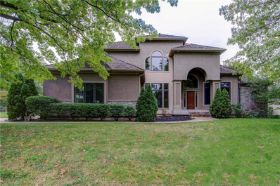 2316 W 127th Street, Leawood, KS 66209 - #: 2134415