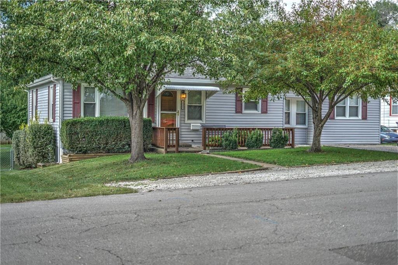 1902 S Hawthorne Avenue, Independence, MO 64052 - MLS#: 2134429
