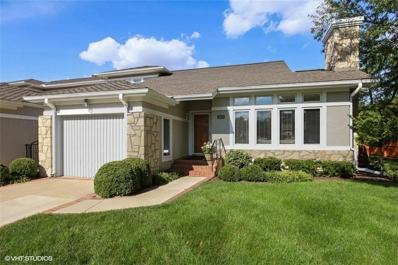 3611 Somerset Drive, Prairie Village, KS 66208 - #: 2134435